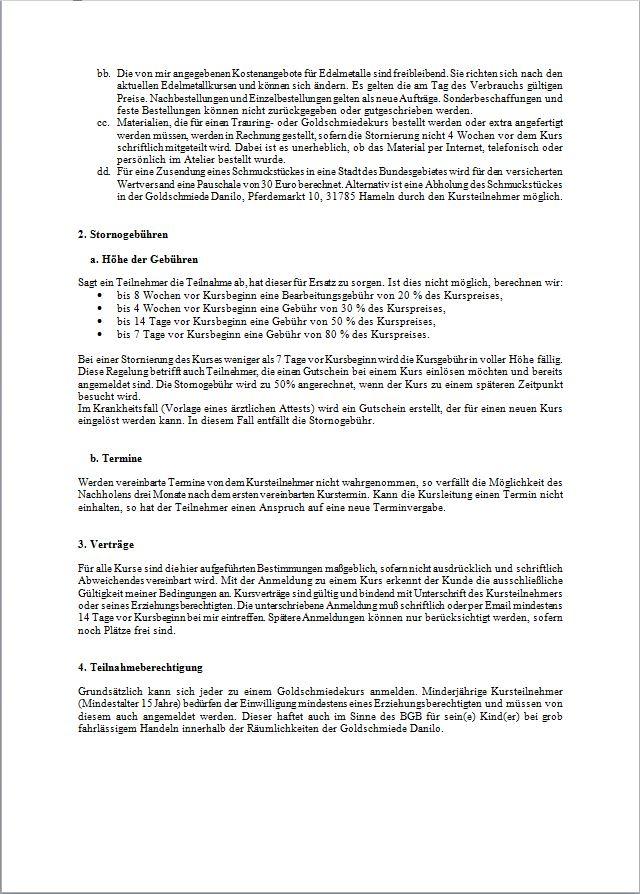 Groß Hochschulwebsite Vorlage Galerie - Entry Level Resume Vorlagen ...